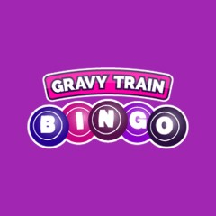 Gravy Train Bingo sitio web